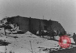 Image of Douaumont Fort Verdun France, 1916, second 10 stock footage video 65675045735