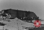 Image of Douaumont Fort Verdun France, 1916, second 12 stock footage video 65675045735