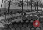 Image of French troops Verdun France, 1916, second 7 stock footage video 65675045740