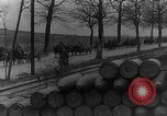 Image of French troops Verdun France, 1916, second 12 stock footage video 65675045740