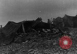 Image of French troops Verdun France, 1916, second 4 stock footage video 65675045741