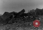 Image of French troops Verdun France, 1916, second 5 stock footage video 65675045741