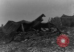 Image of French troops Verdun France, 1916, second 7 stock footage video 65675045741
