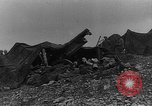 Image of French troops Verdun France, 1916, second 10 stock footage video 65675045741