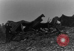 Image of French troops Verdun France, 1916, second 12 stock footage video 65675045741