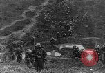 Image of French troops Verdun France, 1916, second 9 stock footage video 65675045742