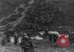 Image of French troops Verdun France, 1916, second 11 stock footage video 65675045742