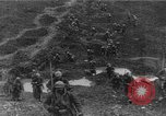 Image of French troops Verdun France, 1916, second 12 stock footage video 65675045742