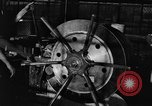 Image of turbine United States USA, 1918, second 11 stock footage video 65675045747
