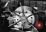 Image of turbine United States USA, 1918, second 12 stock footage video 65675045747