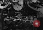 Image of turbine assembly United States USA, 1918, second 11 stock footage video 65675045748