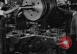 Image of turbine assembly United States USA, 1918, second 12 stock footage video 65675045748