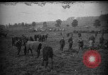 Image of 78th Division Germany, 1917, second 1 stock footage video 65675045751