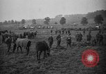 Image of 78th Division Germany, 1917, second 5 stock footage video 65675045751