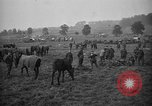 Image of 78th Division Germany, 1917, second 6 stock footage video 65675045751