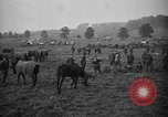 Image of 78th Division Germany, 1917, second 7 stock footage video 65675045751