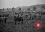 Image of 78th Division Germany, 1917, second 9 stock footage video 65675045751