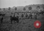 Image of 78th Division Germany, 1917, second 11 stock footage video 65675045751
