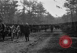 Image of 78th Division Germany, 1917, second 1 stock footage video 65675045753