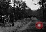 Image of 78th Division Germany, 1917, second 2 stock footage video 65675045753