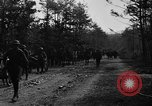 Image of 78th Division Germany, 1917, second 4 stock footage video 65675045753