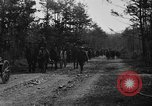 Image of 78th Division Germany, 1917, second 9 stock footage video 65675045753