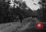 Image of 78th Division Germany, 1917, second 11 stock footage video 65675045753