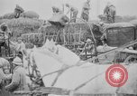 Image of supplies France, 1916, second 6 stock footage video 65675045755