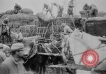 Image of supplies France, 1916, second 7 stock footage video 65675045755