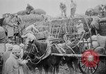 Image of supplies France, 1916, second 10 stock footage video 65675045755