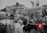 Image of supplies France, 1916, second 12 stock footage video 65675045755