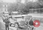 Image of Allied powers France, 1916, second 2 stock footage video 65675045757