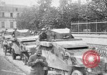 Image of Allied powers France, 1916, second 4 stock footage video 65675045757
