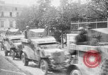 Image of Allied powers France, 1916, second 6 stock footage video 65675045757