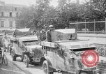 Image of Allied powers France, 1916, second 9 stock footage video 65675045757
