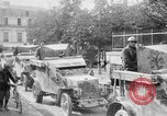 Image of Allied powers France, 1916, second 11 stock footage video 65675045757
