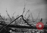 Image of German soldiers France, 1916, second 4 stock footage video 65675045762