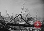 Image of German soldiers France, 1916, second 5 stock footage video 65675045762