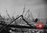 Image of German soldiers France, 1916, second 6 stock footage video 65675045762