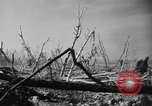 Image of German soldiers France, 1916, second 7 stock footage video 65675045762