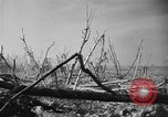 Image of German soldiers France, 1916, second 8 stock footage video 65675045762