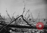 Image of German soldiers France, 1916, second 9 stock footage video 65675045762