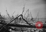 Image of German soldiers France, 1916, second 10 stock footage video 65675045762