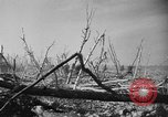 Image of German soldiers France, 1916, second 11 stock footage video 65675045762