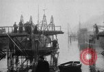 Image of Belgian soldiers Belgium, 1916, second 9 stock footage video 65675045763