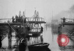 Image of Belgian soldiers Belgium, 1916, second 12 stock footage video 65675045763