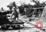 Image of French soldiers France, 1916, second 10 stock footage video 65675045767