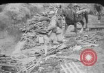 Image of French soldiers France, 1916, second 11 stock footage video 65675045768