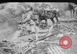 Image of French soldiers France, 1916, second 12 stock footage video 65675045768