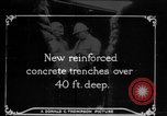 Image of French soldiers France, 1916, second 1 stock footage video 65675045770